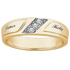 wedding rings with names wedding rings wedding rings ring
