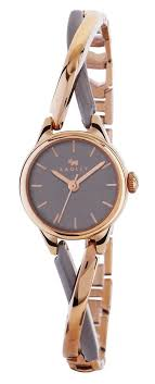 ladies rose gold bracelet watches images Tips for choosing the right bracelet watch jpg