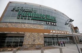 the biggest store in texas nebraska furniture mart