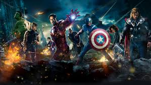 Awesome Wallpaper High Quality Awesome Avengers Wallpaper Full Hd Pictures