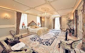 Luxury Master Bedroom Designs Bedroom Master Bedroom Decorating Ideas Unique Decor Designs
