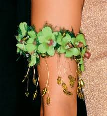 prom delivery coplay pa the garden of eden