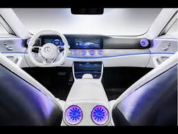 Worlds Most Comfortable Car 5 Best Luxury Cars 2016 2017 Youtube