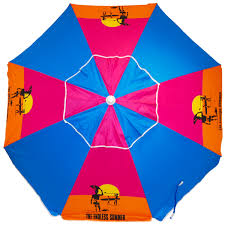 Toddler Beach Chair With Umbrella The Endless Summer Beach Collection Exclusively Beachstore Com