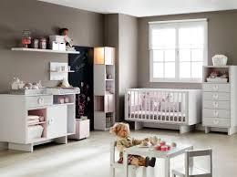 White Furniture Set Baby U0027s Bedroom Furniture Set White Mini 4 Tac Ros 1 S A