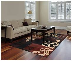 rug runners contemporary modern contemporary geometric area rug runner accent mat carpet ebay
