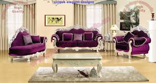 Elegance Classic Sofa Design Gorgeous Living Room Ideas - Classic sofa designs