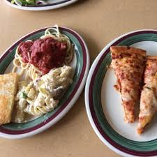 Pizza Hut Lunch Buffet Hours by Pizza Hut 175 Photos U0026 89 Reviews Pizza 516 N Kuakini St