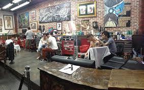 malaysia u0027s top 10 tattoo studios tallypress