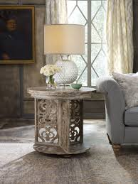 Living Room Accent Tables Furniture Living Room Chatelet Accent Table 5351 50001