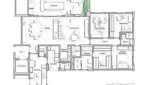 house plans with attached guest house in suite plans luxamcc org