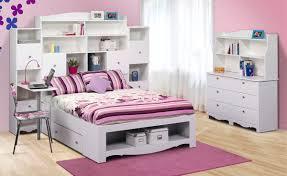 nexera pixel youth full size tall bookcase storage bedroom
