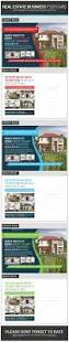 185 best real estate psd template images on pinterest real