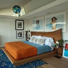 23 best unusual headboards images on pinterest bedrooms