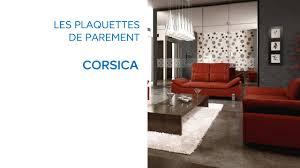 Castorama Parement Mural by Parement Castorama Design Brique De Verre Chambre Besancon Housse