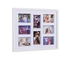 multi photo frames frame decorations
