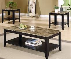 Sofa And Table Set by Uncategorized Thrilling Coffee Table And End Table Set Round