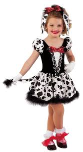 Dalmatian Halloween Costume Toddler 13 Halloween Costumes Images Halloween