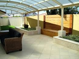 backyard remodel ideas cheap backyard improvement ideas garden