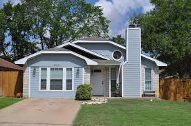 great home for sale in allen forest kathy scott real estate