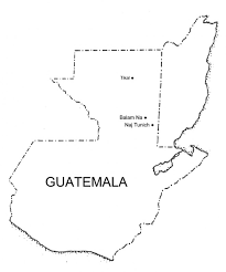 Csula Map Balam Na California State University Los Angeles