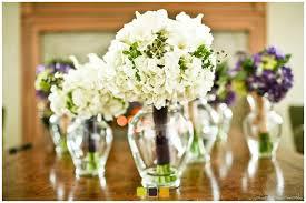 wedding flowers seattle seattle area florists