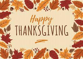 thanksgiving 2017 bible org blogs