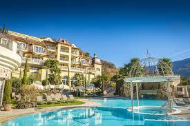 spa hotel luxury dolcevita hotel preidlhof bolzano italy escapio