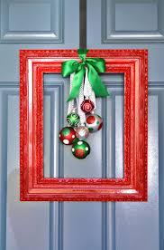 21 best front door frame wreath ideas images on pinterest