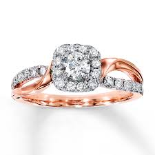 kay jewelers clearance jewelry rings remarkable engagement ringsed pictures design