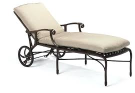chaise lounge chaise lounge chairs patio black chaise lounge