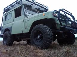 1965 nissan patrol wylder1324 1969 nissan patrol specs photos modification info at