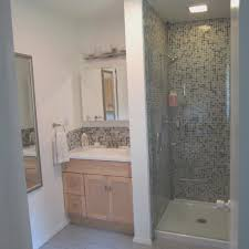 bathroom new recessed lighting for bathroom showers home decor