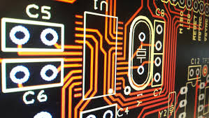 pcb design using eagle part 1 introduction to eagle and