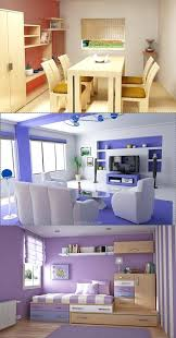 interior designs ideas for small homes small building ideas interior design ideas for small homes small