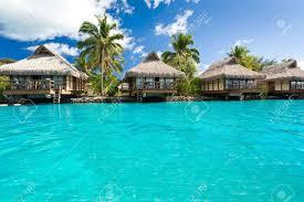 beach resort images u0026 stock pictures royalty free beach resort