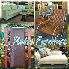 home decor stores colorado springs platte furniture home facebook