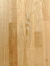 Real Oak Laminate Flooring Semi Solid Wood Floors Fitafloor Ie
