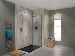 white coloured quartz effect bathroom wall panels white quartz