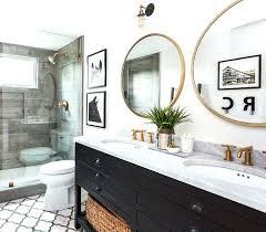 jeff lewis bathroom design jeff lewis bathroom 7 7 bathroom design software reviews justget