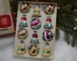 sputnik ornaments etsy