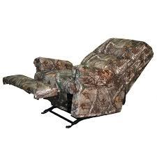 reclining swivel rocking chair remove rocker recliner chair rails http www antwandavis com