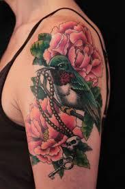 floral tattoo quarter sleeve quarter sleeve tattoo ideas tattoo design ideas