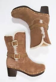womens ugg moccasin boots ugg boots on sale outlet ugg platform boots chestnut