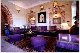 canapé orientale vente de salon marocain à salon deco marocain