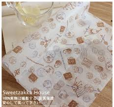 popular classic wrapping paper buy cheap classic wrapping paper
