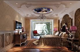 decorations false ceiling design for bedroom with rectangular