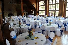 cheap wedding rentals luxury cheap wedding chair cover rentals 5 photos