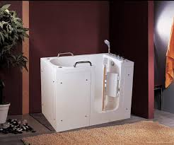 Bathroom Safety For Seniors Disabled Shower Enclosure Available Handicap Bars For Bathrooms