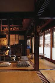 37 best tatami images on pinterest japanese style traditional